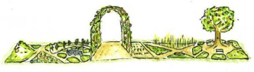 cropped-jardin2.jpg