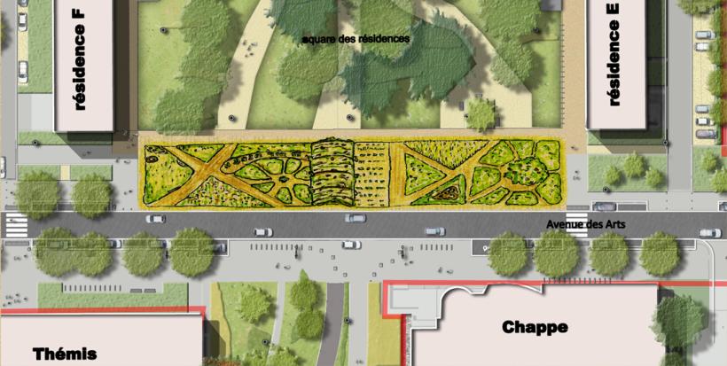 Plan_jardin