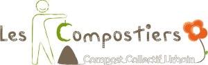 LesCompostiers